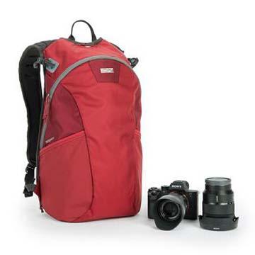 SidePath系列,MINDSHIFT曼德士,双肩摄影背包,專業摄影包戶外攝影登山包