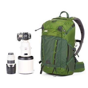 BackLight 36L,逆光系列戶外攝影背包MS364,MindShift,曼德士,雙肩攝影背包