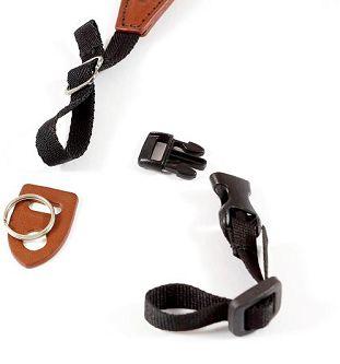 4vdesign 專業品牌 相機背帶 真皮手工 義大利設計製造,CLASSIC LARGE 系列