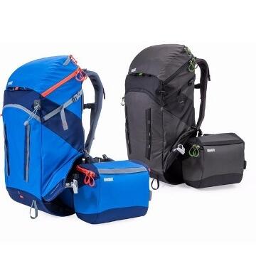 MS215,216,戶外探險攝影背包,MindShift曼德士,rotation180°,双肩摄影背包,戶外攝影登山包,旋轉腰包,背包
