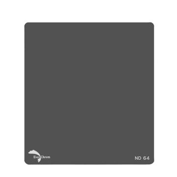 MRC ND ,方形專用減光鏡,ND1000