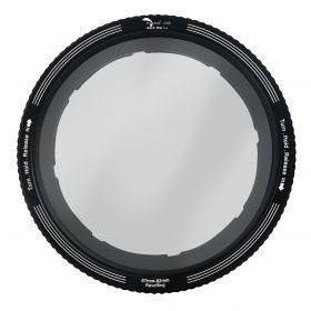 REVORING-黑霧-67-82mm_4分之1