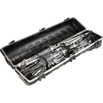 SKB Cases, 1SKB-H4812W, 常規ATA支架攜行箱