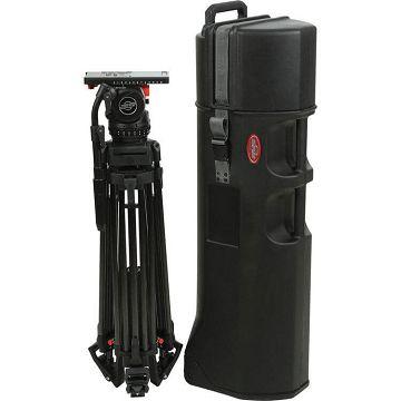 SKB-cases1SKB-R4209W專業三腳架滾輪攜行箱
