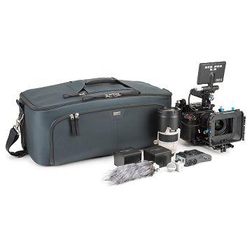 Video Workhorse 25 ,旗艦級 Video,攝影單肩包,VW268,ThinkTank photo,創意坦克,品牌攝影包,專業攝影,