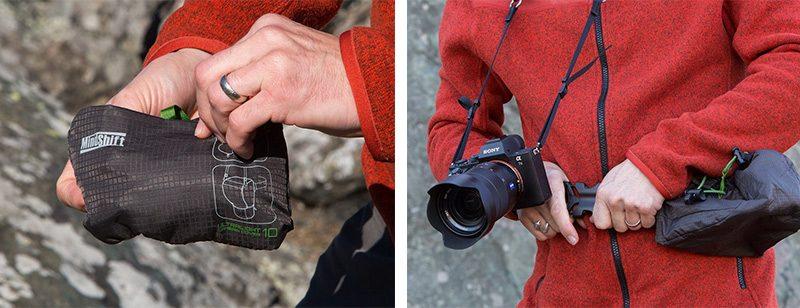 UltraLight_Camera_Cover_10,相機隨身袋,MS700,MS701,Mindshift曼德士