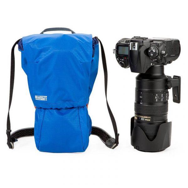 UltraLight_Camera_Cover_30,相機隨身袋,MS711,Mindshift曼德士