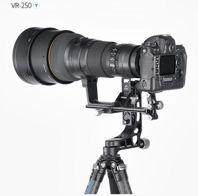 VR-250_VR-400_0005