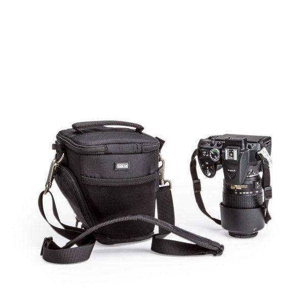 Digital Holster 10,槍套包,DH861,ThinkTank photo,創意坦克