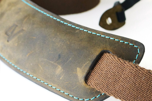 4vdesign,專業品牌,相機背帶,真皮手工,義大利設計製造,LUSSO LARGE系列