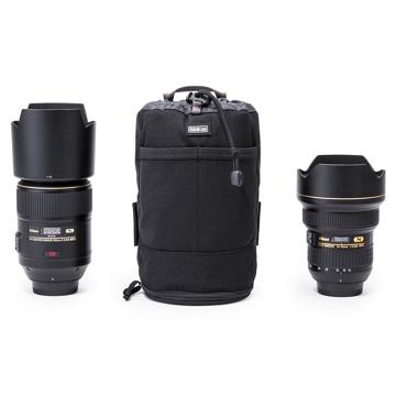 LENS CHANGER™ 35 V2.0,鏡頭袋,LC136,ThinkTank,創意坦克