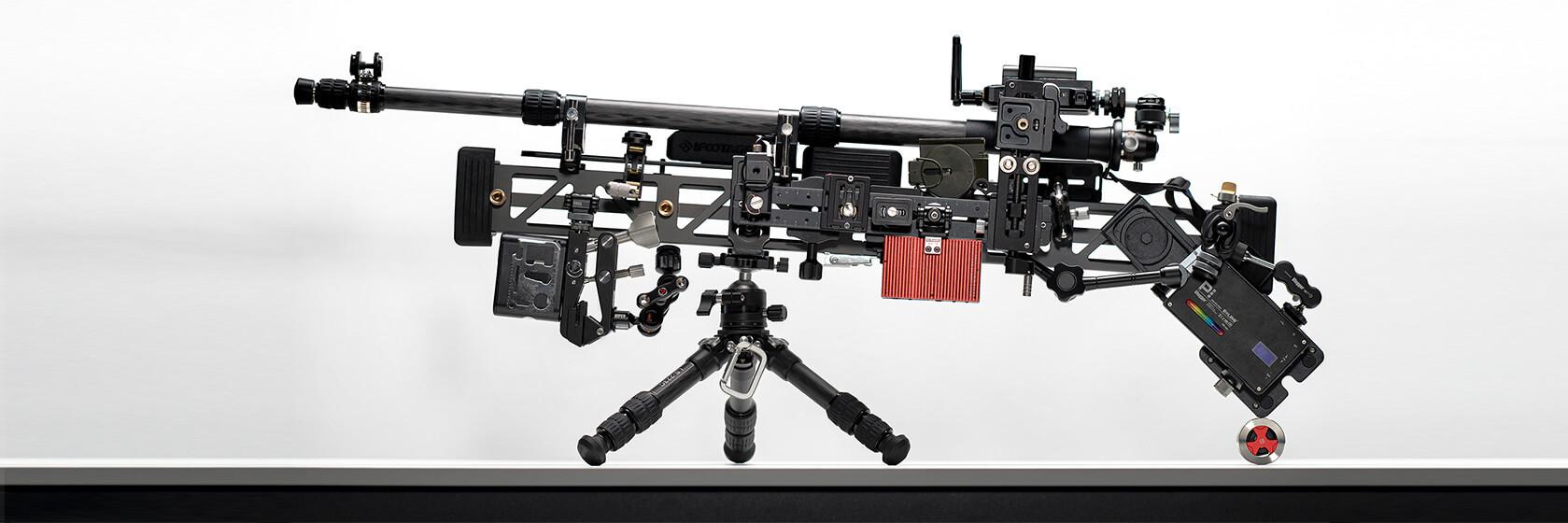 leofoto,相機三腳架雲台,三腳架,雲台,全景攝影