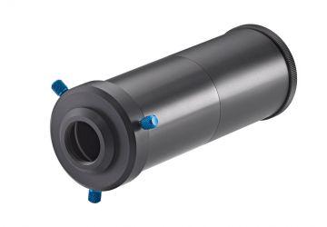 micro-tube_002-5b8b9f2e