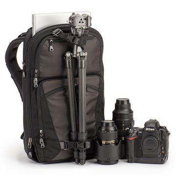 Naked Shape Shifter® 17 V2.0 多功能双肩 摄影背包 ThinkTank 创意坦克