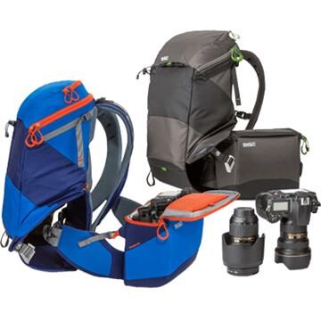 全景戶外攝影背包,MindShift,曼德士,rotation180°,双肩摄影背包,戶外攝影登山包,旋轉腰包,背包