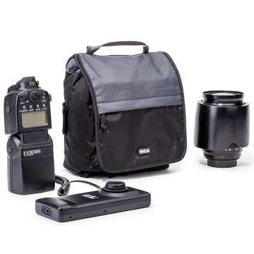 Skin Body Bag ,相機配件袋,SK052,ThinkTank photo,創意坦克