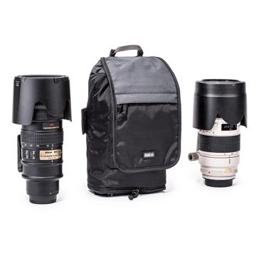 Skin™ 75 Pop Down V2.0,鏡頭袋,SK044,SK050,ThinkTank,創意坦克